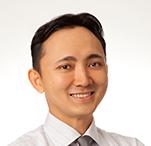 Dr Eugene Han