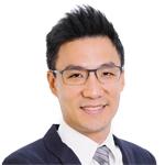 Dr Kenneth Chua