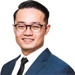 Dr Leo Deng Jin