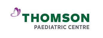 Thomson Paediatric Centre