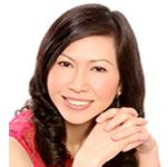 Dr Ang Ai Tin