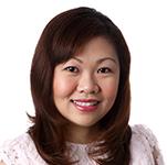 Dr Grace Lim