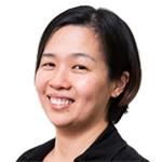 Dr Ong Ian